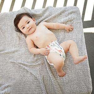 Nutrientes esenciales para tu hijo de 1-2 años: Hierro