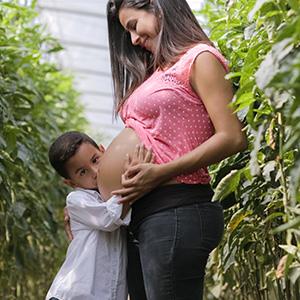 Antojos durante el embarazo: ¿qué es normal?